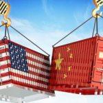 中國抗議制裁 緊急召回訪美海軍司令