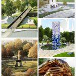 金恩紀念碑設計 邀民眾評選