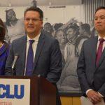 2改善警民關係法案 丁右立促州長簽署