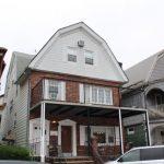 多元族裔+經典紐約 布碌崙肯辛頓  社區寧靜 房價平易