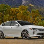 年輕人的第1輛車 專家推薦這6款 起價不到2.5萬