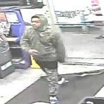 便利店衝突 19歲青年命喪槍下