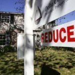 住不起的美國╱加州房市降溫 屋主削價求售