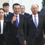 貿戰出招/中國擬調降關稅 美國難受惠