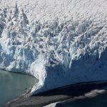 全球暖化 南極「沉睡巨人」恐熱醒
