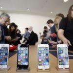 下月買新iPhone平價機 馬上省250元