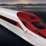 西部快鐵換東家 最快2022年通車