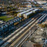 68%聖荷西市民 支持建設google新園區