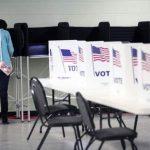 選舉開支委員會 開罰80候選人