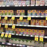 藥草養生術 | 聰明挑選 10大草本保健食品