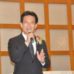矽谷支黨部慶民進黨32周年 邀立委林俊憲演講