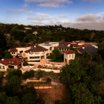 洛斯阿圖山麓「超豪宅」…要價5500萬元