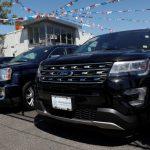 WSJ:美國今夏二手車賣到翻 全因新車太貴了