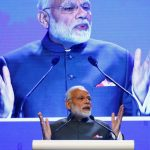 討好選民?印度5億人 一夜間享免費健保
