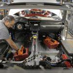 貿易戰再增稅 修車變貴