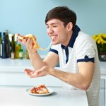 好差事!在家吃披薩 每天最高可賺千元