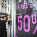 買不打折商品 專家教你:這4招也能省錢