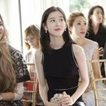 京東CEO劉強東涉性侵 妻子奶茶妹首度回應