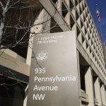 FBI警告:釣魚騙局瞄準工資轉帳
