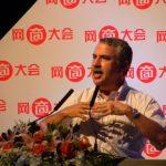 佛里曼:川普未發揮美3項優勢 中國正迎頭趕上