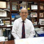 華埠反監獄今示威   資深老僑:談判要有技巧