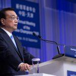 中國反擊貿易戰 11月起再降1585商品關稅