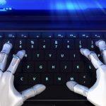 AI搶記者飯碗?編輯室的機器人在做什麼