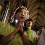 中國主教任命 教宗:最終決定權在我 不是他們