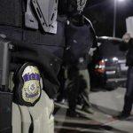 新英格蘭5天突襲行動 ICE逮捕58人