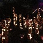 萬聖節年度盛會 南瓜燈展 點亮哈德遜河谷小鎮