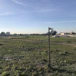 亞馬遜回訪芝華埠旁62畝土地 成第二總部希望增