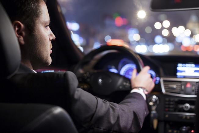 新汽車愈來愈多附有先進的安全設施,然而一項調查發現,大多數駕駛者並不了解這些先進安全技術存在局限性。(Getty Images)