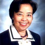 張曼君獲任 聯邦運輸部高級顧問