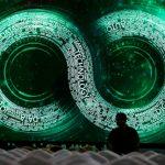 網安公司「火眼」:中國恐仿俄  網攻美智庫