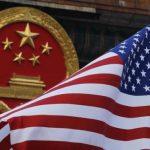 美捕中國官員並控竊密 中國斥為憑空捏造