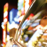 [Carloha專欄]各種車窗開啟組合 讓整車人都滿意