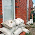 颶風來襲嚴陣以待 維州多所大學停課