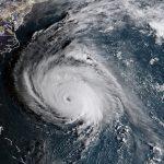 完美風暴佛羅倫斯 國家颶風中心主任:非常可怕