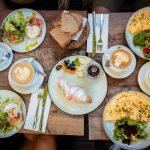 健康王道 習慣吃早餐 比不吃早餐更能減重