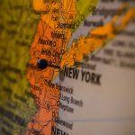 新州亞裔家庭年收入增6.7% 高於新州、全美平均