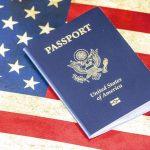 老兵辦護照 「出生證明可疑」被打回票
