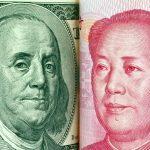 中國出手 向WTO申請授權對美實施每年70億美元貿易報復
