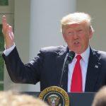 再喊加碼徵稅…美中貿易戰 川普不鬆手