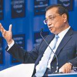 李克強批單邊主義:中美問題須協商