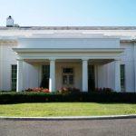 抓匿名投書者 白宮掌握可疑名單12人