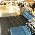 貼易碎標籤、最晚登機 可早拿行李? 錯! 這才是王道
