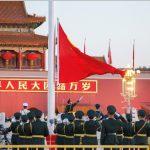 美首次引渡中國間諜 徐燕軍遭誘捕、起訴