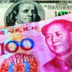 中美貿戰惹恐慌? 中國新聞管控由時政蔓延至經濟