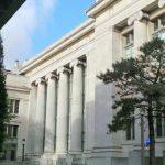 卡瓦諾哈佛法學院開課?學生要求先做性侵犯指控調查