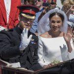 嫁王子好?不能吃蝦和自拍 英國王室禁做的10件事